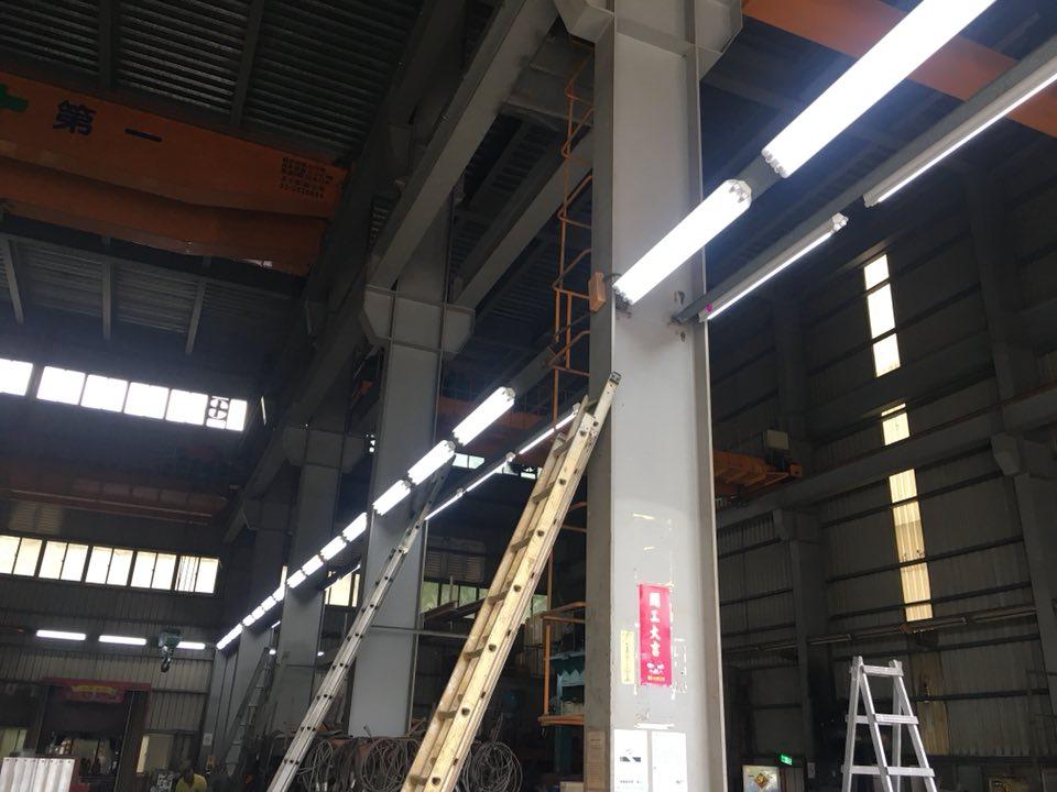 LED燈 (2)