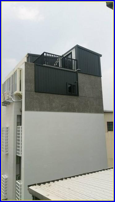 房屋翻修/頂樓增建/房屋修繕