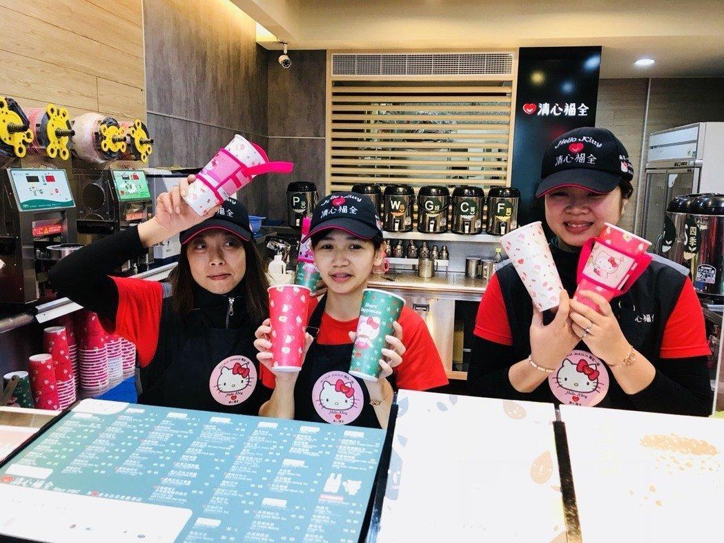 台北市百貨行售貨職業工會