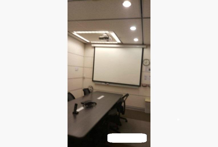A辦公室87519898挑高4米企業首選-1