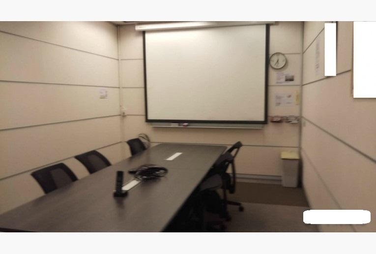 A辦公室87519898挑高4米企業首選-2