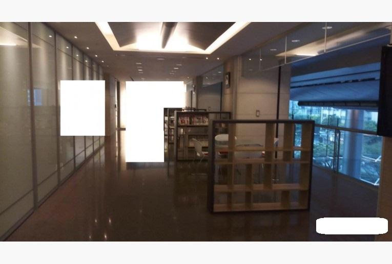 A辦公室87519898挑高4米企業首選-3
