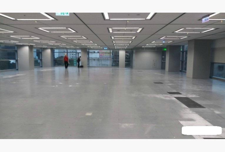 A辦公室87519898挑高4米企業首選-4