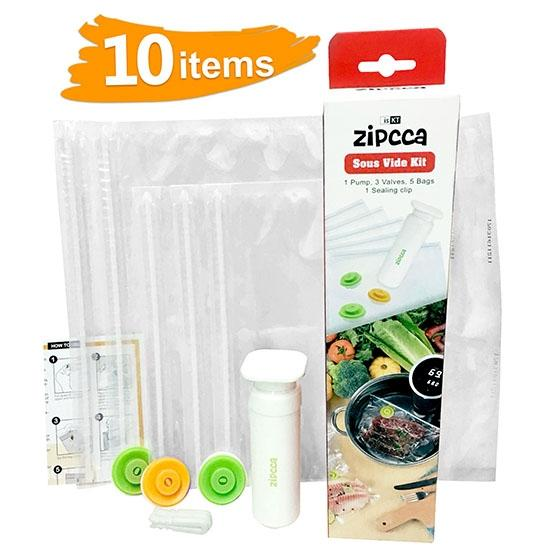 Vacuum-Food-Bags-with-Pump-for-Sous-Vide-Cooking (1)