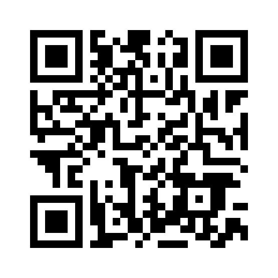 (新北市)企劃經理人職業工會QRCODE