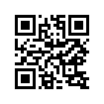 官網QRcode