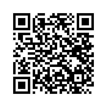 臉書QRcode