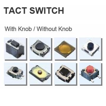 輕觸開關,按鍵開關,按鈕開關,滑動開關,SLIDE SWITCH ,滑動開關,電子開關