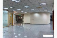 87519898邊間採光近捷運站-2