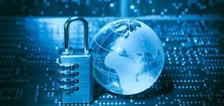 FIDO網路身分識別是什麼?2