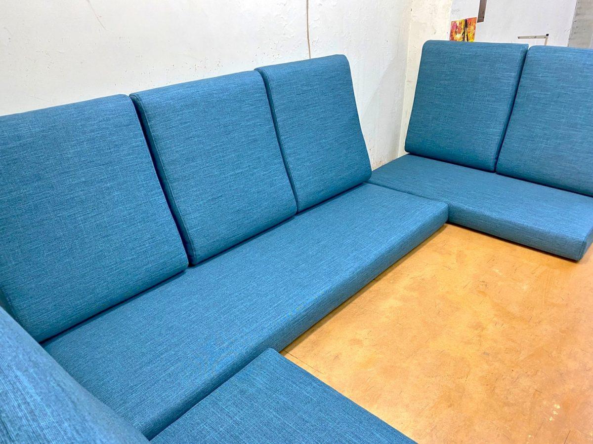 涼感布,椅墊訂做