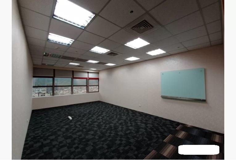 隔間裝潢辦公87519898內湖頂級商辦-3