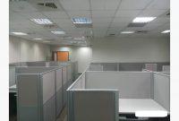 隔間裝潢OA辦公家具馬上入住低公設比-2