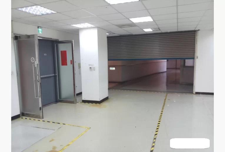 三面採光87519898廠辦~廠房~倉儲-12