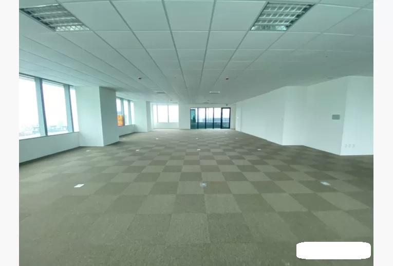 南港軟體園區站出口旁全新鋼骨A級豪景商-2