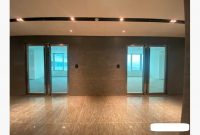 南港軟體園區站出口旁全新鋼骨A級豪景商-5