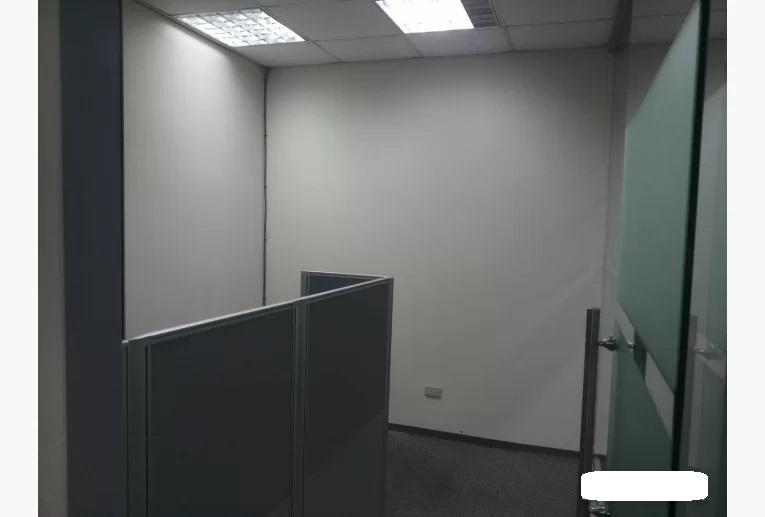 隔間裝潢OA辦公家具馬上入住低公設比-5