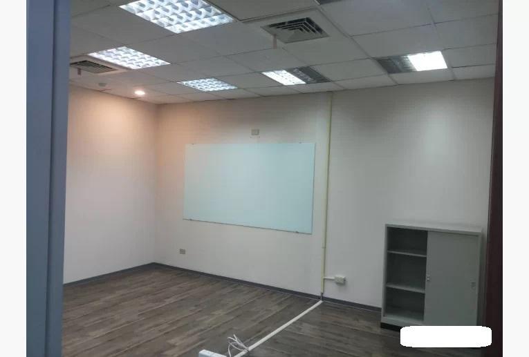 隔間裝潢OA辦公家具馬上入住低公設比-3