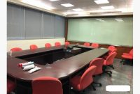 A級辦公室87519898隔間裝潢OA-3