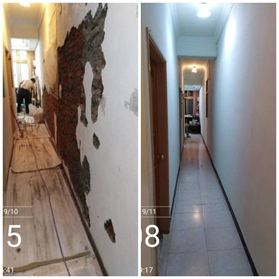 壁癌處理費用,壁癌處理價格,室內壁癌,壁癌油漆,壁癌整修,清除壁癌報價,壁癌油漆處理,牆面壁癌處理,牆壁壁癌處理,牆壁壁癌估價,牆壁發霉,牆壁發霉油漆剝落