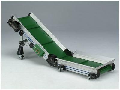 belt-conveyor-06