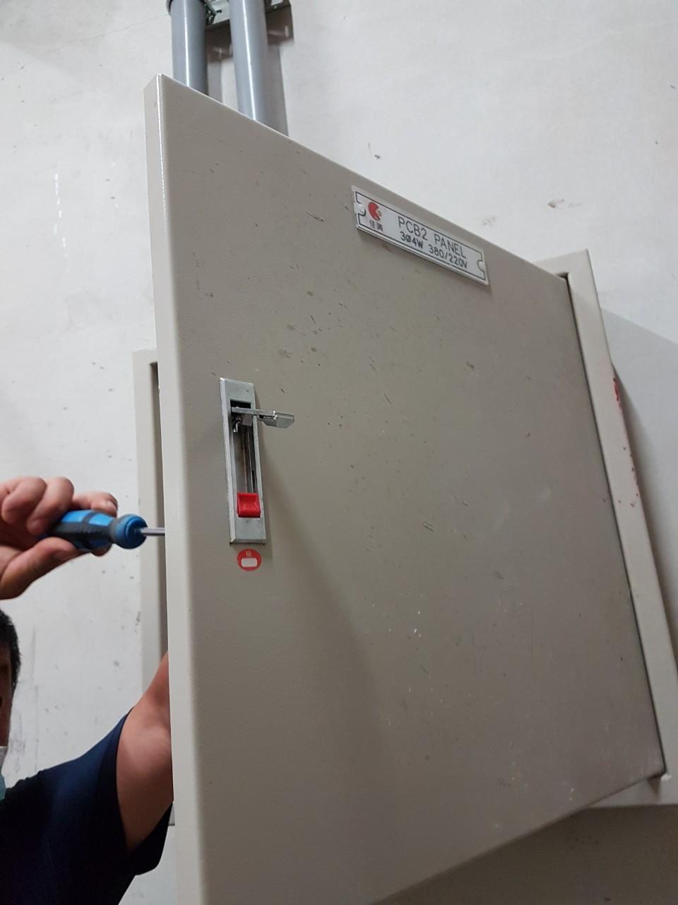 1100913礼寓機電缺失_210914_1