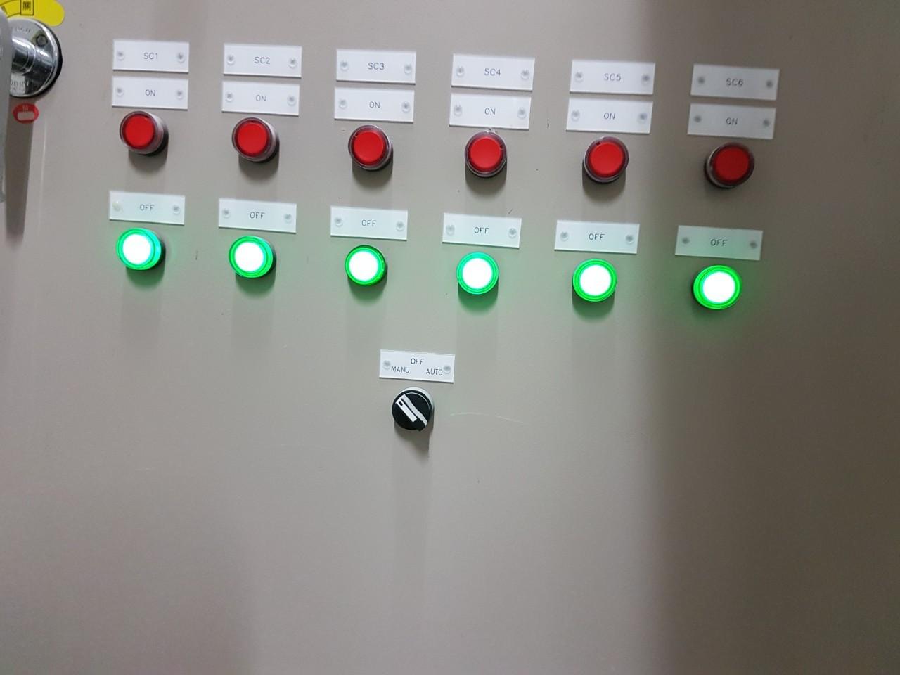 1100913礼寓機電缺失_210914_7